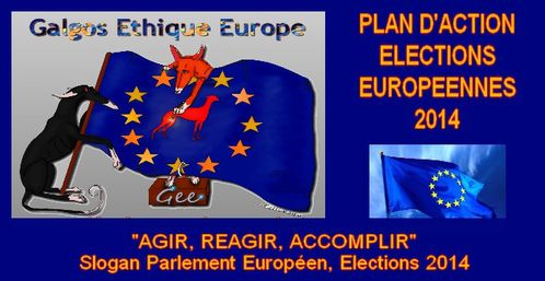 galgos-ethique-europe-2014-elections-europeennes-agir-reagi
