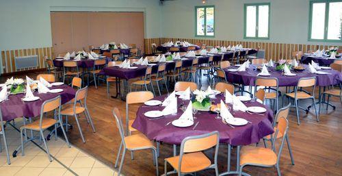 Repas-commune-11.11.2012-4006.jpglo.jpg