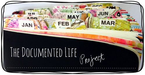Documented-Life-banner.jpg