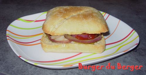 Burger du Berger2