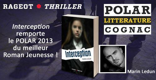 Interception_px.jpg