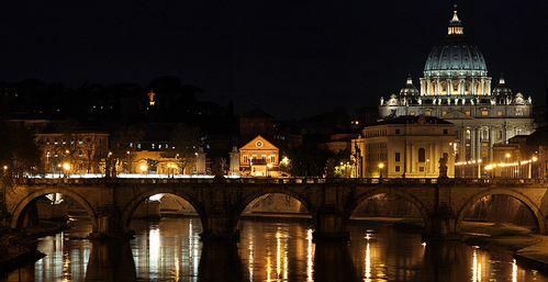 Bonne-nuit-polaire-de-rome.jpg