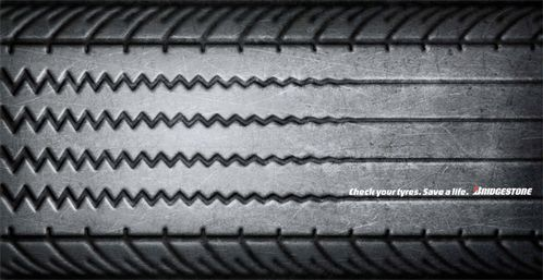 bridgestone-save-a-life.jpg