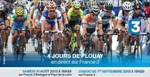 gp-plouay-en-direct.jpg