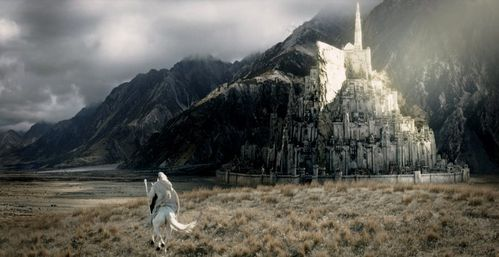 minas-tirith-3.jpg