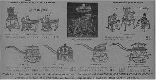 poussette-enfant-1897-A.JPG