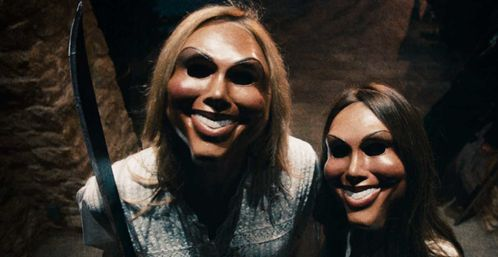 The-Purge-Movie.jpg