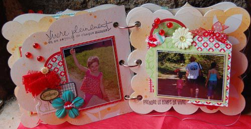 mini-album-fee-du-scrap-mai-2010 9027 500 pixels