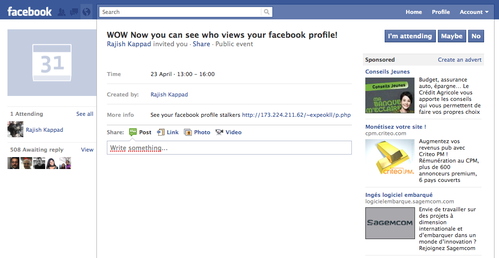 WOW-Now-you-can-see-who-views-your-facebook-profile-.png