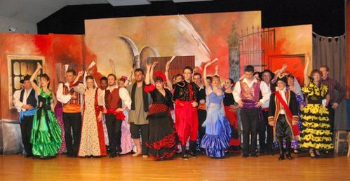 2011-07-Theatre 0369