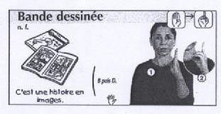 uliscdi1 (4)