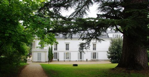 IMGP8371-Maison-Caillebotte-a-Yerres-r.jpg
