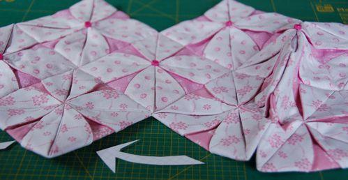 Tutos patch 39 papotages - Tuto patchwork gratuit ...
