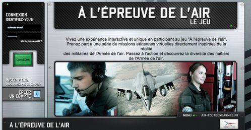 A-L_EPREUVE-DE-L_AIR---LE-JEU.jpg