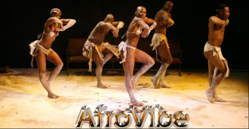 Afrovibe.png