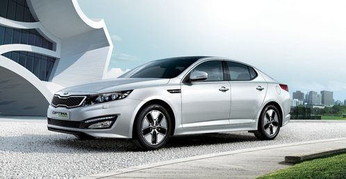 optima-hybrid-copie-1.jpg