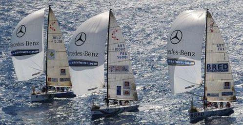Med-Race-2011
