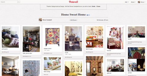 Home-Sweet-Home---Shona-s-pinterest.png