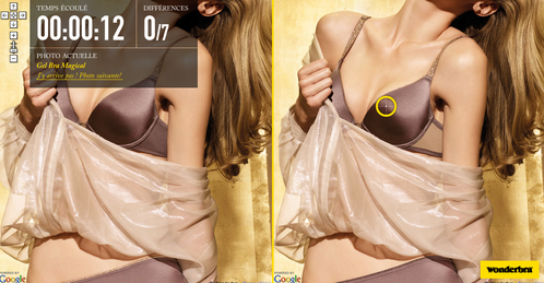 spot-the-difference-wonderbra-babes.png