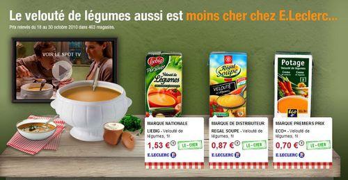 veloute-de-legumes-Leclerc.JPG