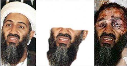 Bin-Laden-1.jpg