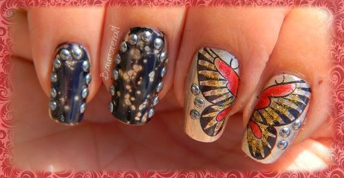 nail-art-tatoo-4.jpg