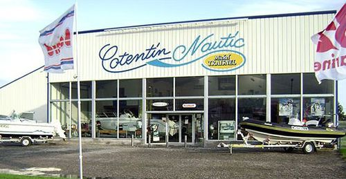 Cotentin-Nautic.JPG