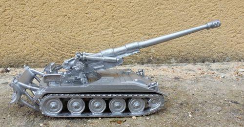 M110-02.jpg