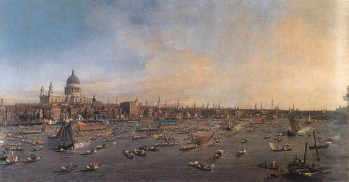 Tamise-Canaletto.jpg