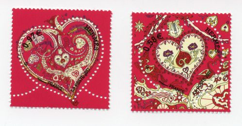 France2013-Coeur-2timbres.jpeg