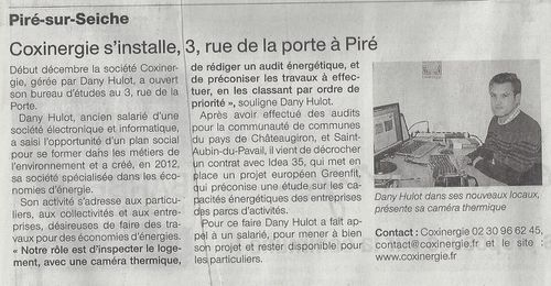 article-OF-11-decembre-2013.jpg