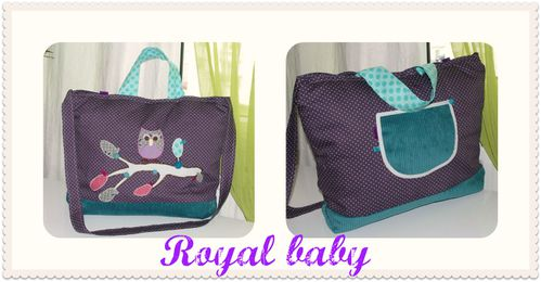 PicMonkey-Collage-sac-hibou-.jpg