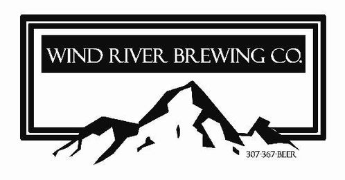 wind-river-brewing-co