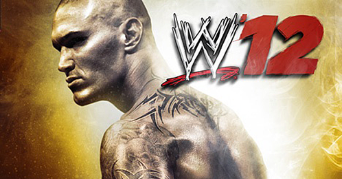 wwe12.png