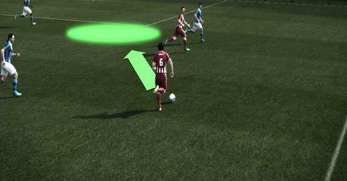 FRA-Screenshot-PES-2012-Video-Announcement-02-copie-1.jpg