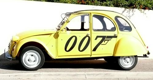 James-Bond-car.JPG
