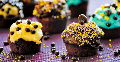 cupcakeToutMoi3.JPG