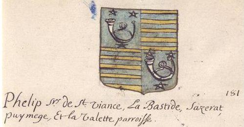 Phelip-de-Saint-Viance-f-92.JPG