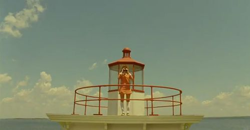 Moonrise-Kingdom-02.jpg
