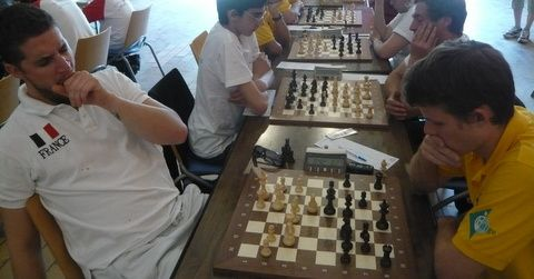 ripert-collier-chess.JPG