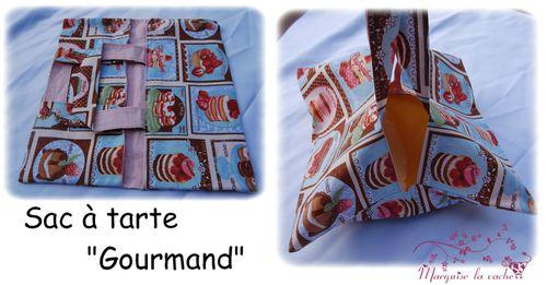 sac-a-tarte-gourmand.jpg