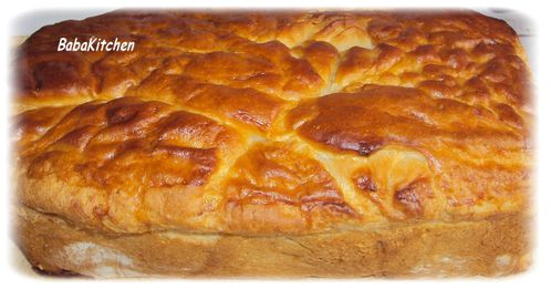 brioche-canadienne-01.JPG