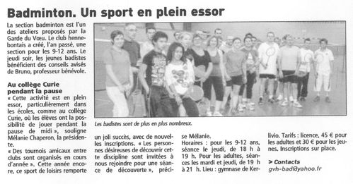 badminton-copie-1
