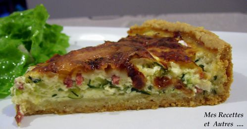 tarte-courgette-bacon.jpg