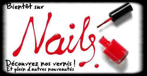 vernis_nails_texte.jpg