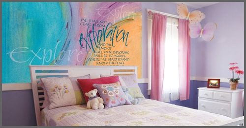 mural-art-for-kids