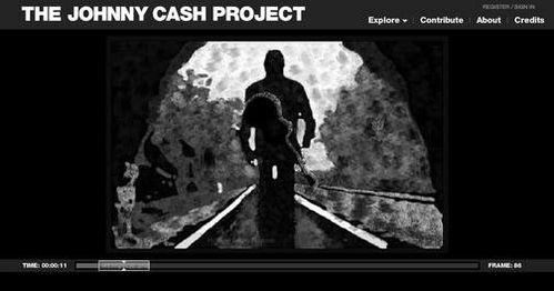 jhonny-cash.1291726679.JPG