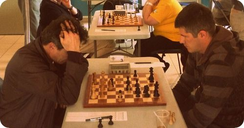 sarkissoff-duquesnoy-err-aix-chess.JPG