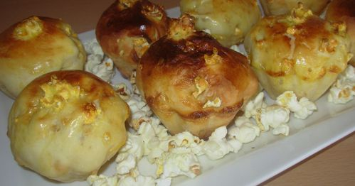 Mini-brioches-pop-corn-abricots3.JPG