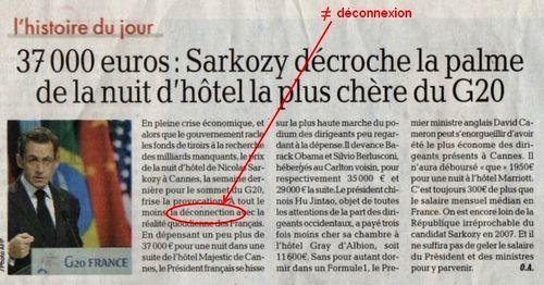 Chambre-a-37000-euros.jpg